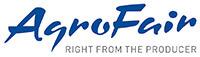 AgroFair Logo