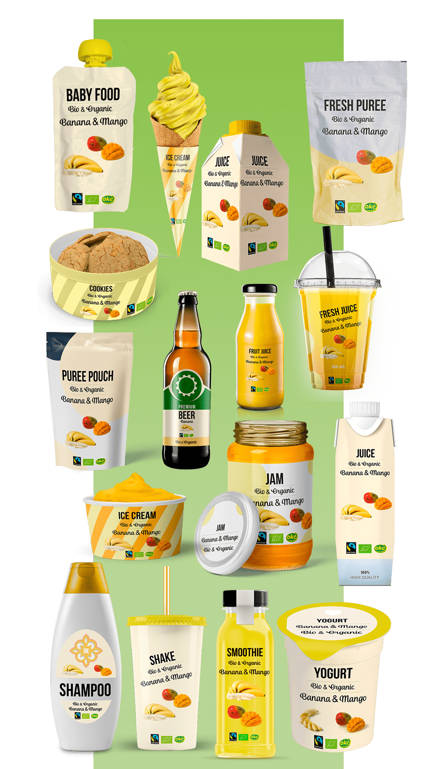 AgroFair-Bio-Organic-Puree--Packaging-UK-min