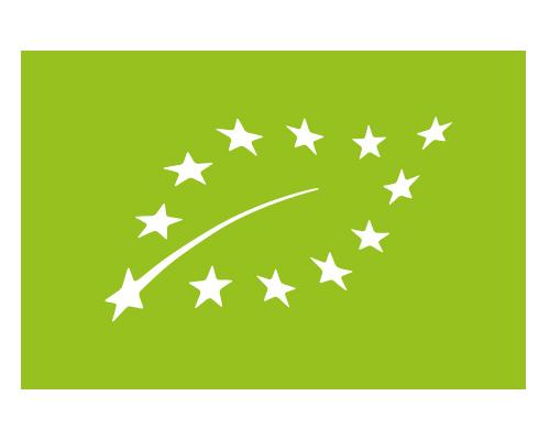 AgroFair-Puree-Bio-Logo