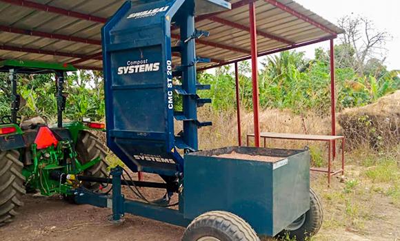 AgroFair-Senegal_Improving-bananas-for-the-local-market-05