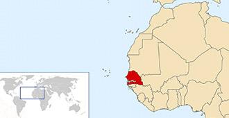 AgroFair-Senegal_Improving-bananas-for-the-local-market-Map-Senegal-03