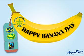 AgroFair-World-Banana-Day_01