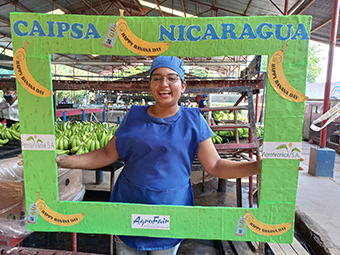 AgroFair-World-Banana-Day_02