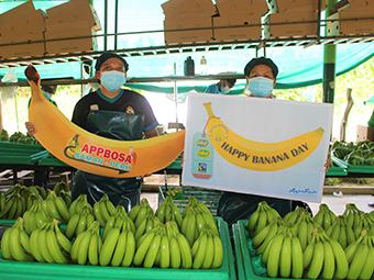 AgroFair-World-Banana-Day_03