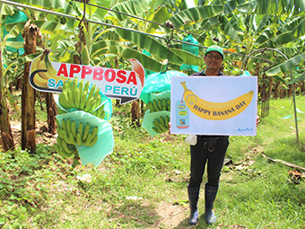 AgroFair-World-Banana-Day_04