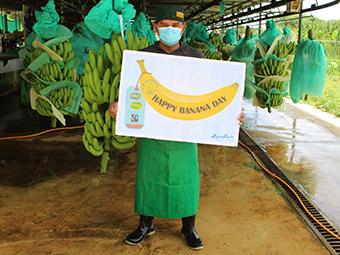 AgroFair-World-Banana-Day_05