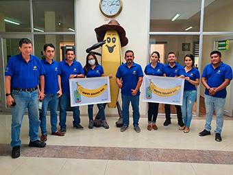 AgroFair-World-Banana-Day_06