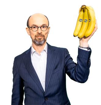 Agrofair-celebrates-25-years-of-fairtrade-bananas-HW-02